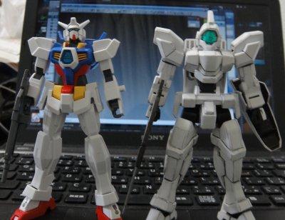 Gundame_age